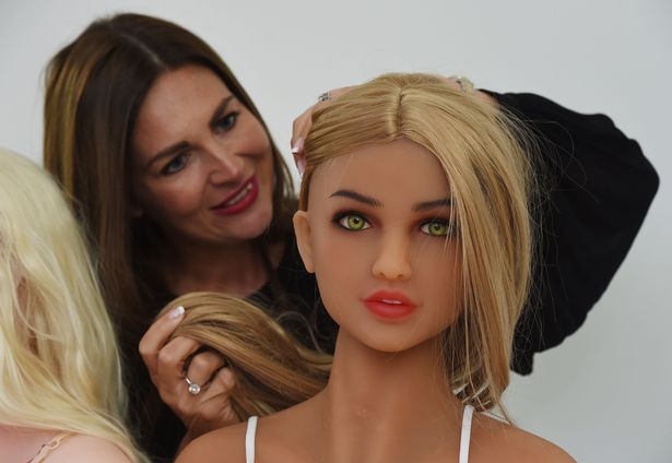 me-and-sex-doll-1