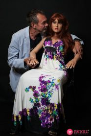 men-who-own-and-collect-sex-dolls-2