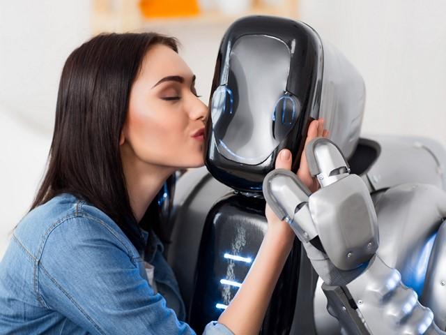 AI-sex-robots-esdoll