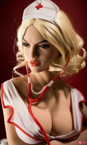 esdoll-150cm-d-cup-big-boobs-nurse-costume-01