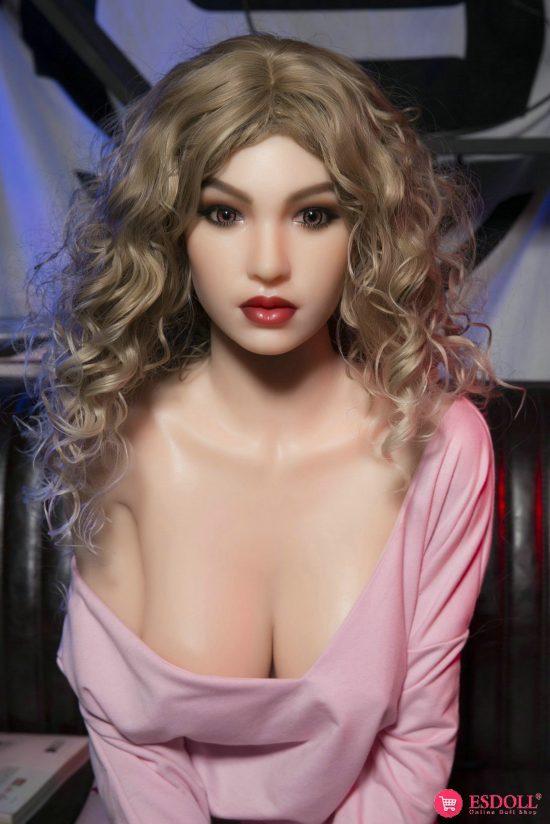 esdoll-152cm-d-cup-pink-curvy-sex-doll-mica-02