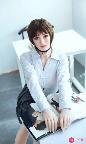 esdoll-159cm-lifelike-sex-doll-01