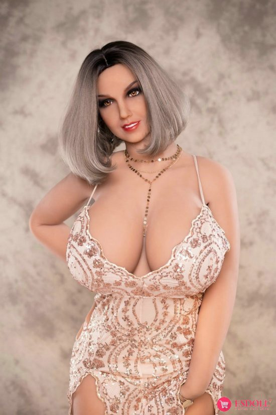 esdoll-162cm-huge-breasts-siliconetpe-body-european-faces-fat-chubby-sex-doll-00