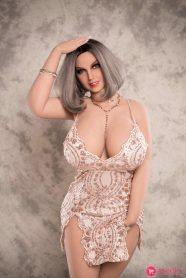 esdoll-162cm-huge-breasts-siliconetpe-body-european-faces-fat-chubby-sex-doll-01