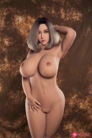 esdolll-europe-and-america-huge-boobs-bbw-tpe-sex-doll-00