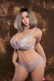 esdolll-europe-and-america-huge-boobs-bbw-tpe-sex-doll-05