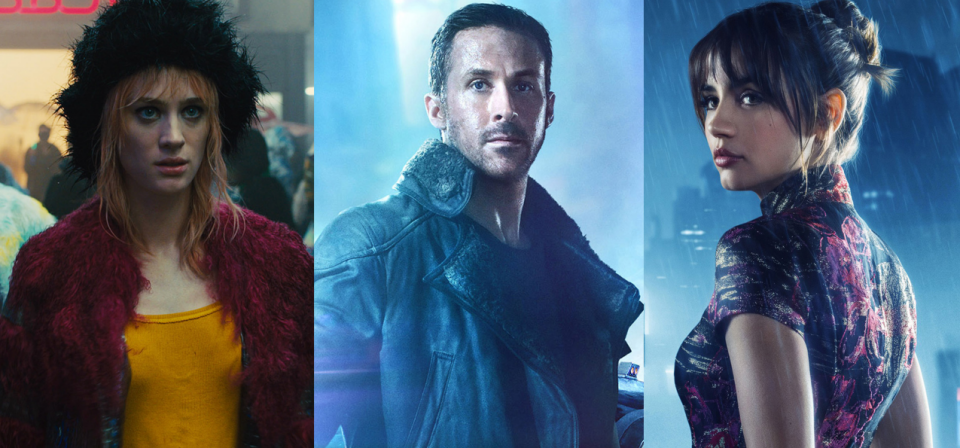how-blade-runner-2049-predicts-the-future-of-sex-dolls