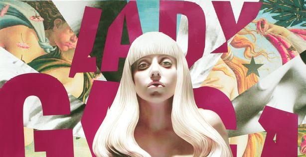 lady-gaga-sex-doll