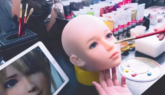 north-america-sex-doll-industry-market-report-2021-2