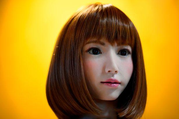 AI-Sex-Doll-ERICA