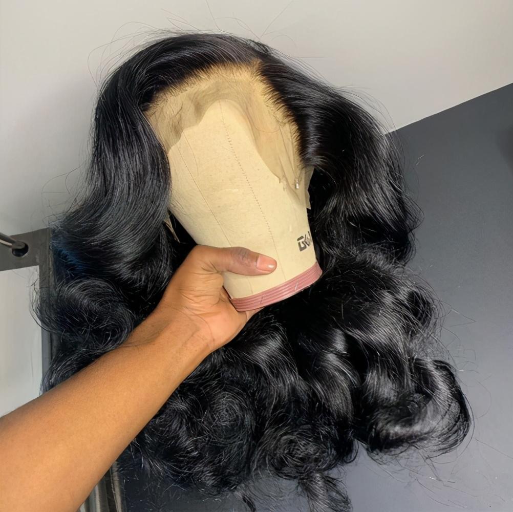 Sex-doll-full-head-lace-wig