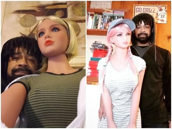 christmas-sex-doll-gift-1
