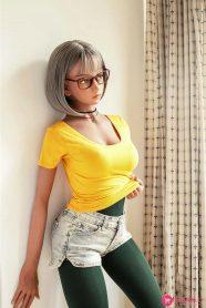 esdoll-158cm-sex-doll-158165-00