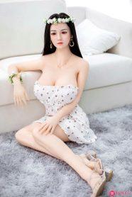 esdoll-158cm-sex-doll-158166-10