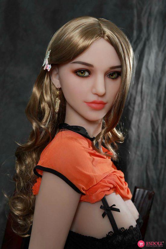 esdoll-165cm-sex-doll-165160-06