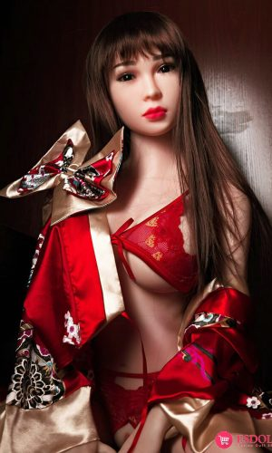 esdoll-chinese-long-hair-love-doll-bonnie-02