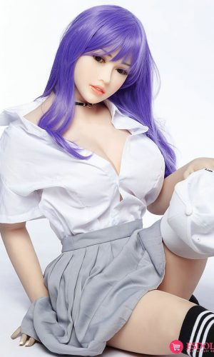 esdoll-purple-hair-love-doll-dorothy-03