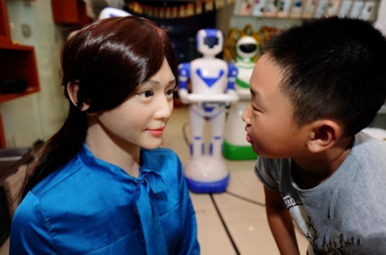 most-realistic-sex-dolls