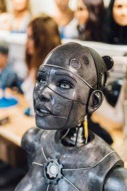 AI-sex-doll-model