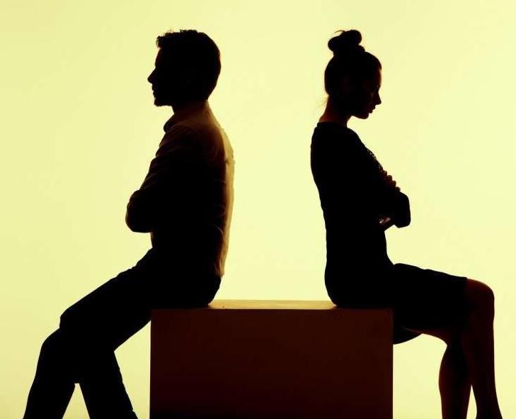 Disproportionality-between-men-and-women