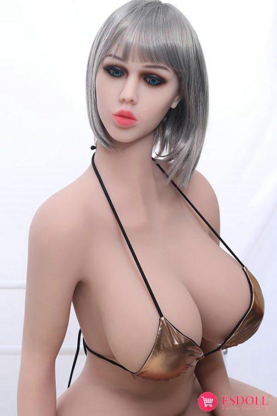 esdoll-163cm-sex-doll-163104-00