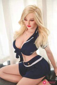 esdoll-170cm-sex-doll-170067-09