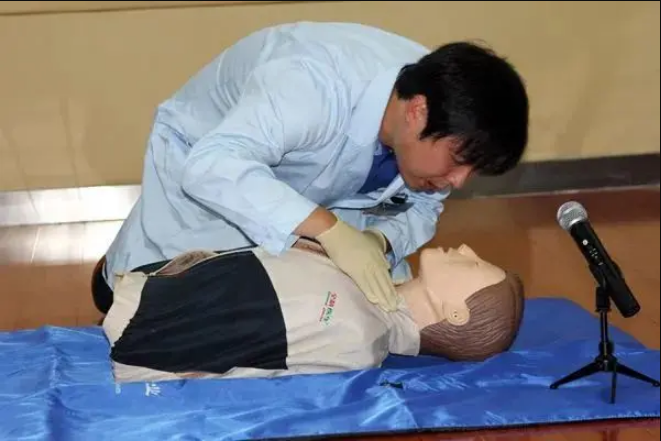 japanese-universities-use-realistic-sex-dolls-for-medical-teaching-1