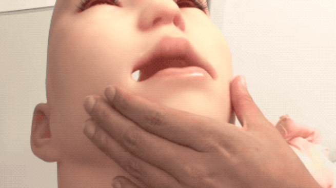 japanese-universities-use-realistic-sex-dolls-for-medical-teaching-5