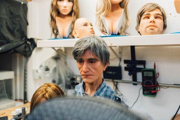 realdoll-released-an-elderly-men-ai-sex-doll