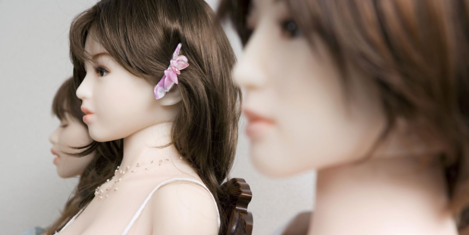 sex-dolls-change-the-marriage-childbearing-in-japanese-1