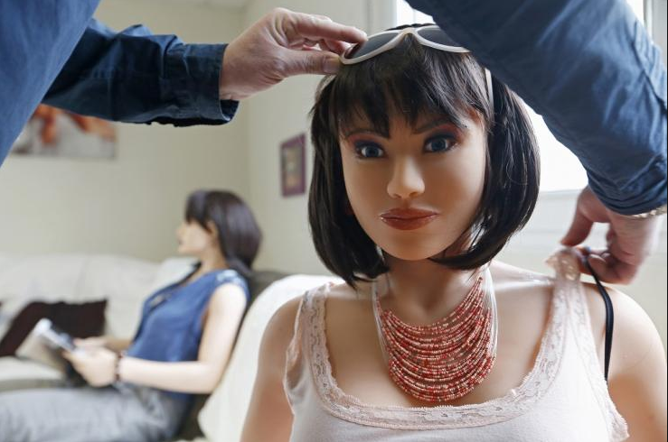 10-tips-that-take-care-of-sex-doll-cleaning-maintenance-3