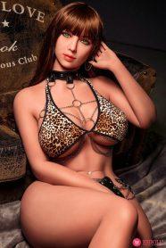 esdoll-163cm-sex-doll-163109-00