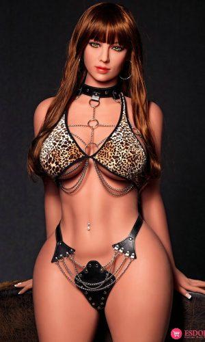 esdoll-163cm-sex-doll-163109-09