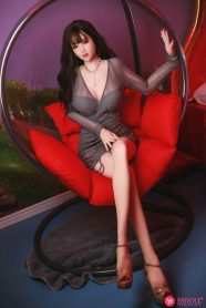 esdoll-165cm-sex-doll-165167-01