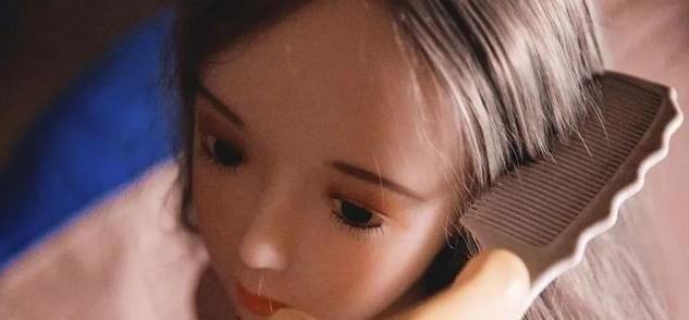 extend-the-lifespan-of-sex-dolls-from-7-aspects-4