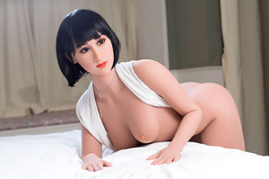 Flat Chested Sex Dolls