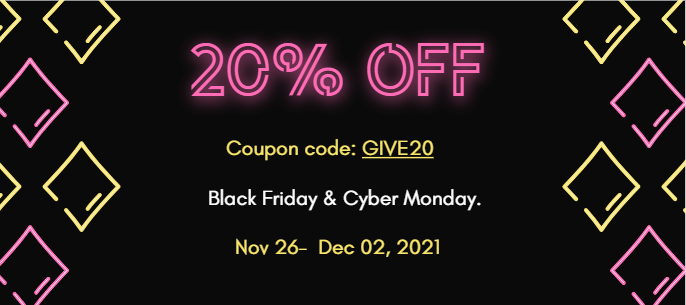 sex doll BLACK FRIDAY discount from esdoll store