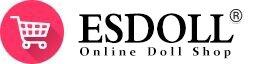 esdoll.com